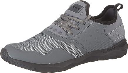 Lotto VICENZA SNEAKER Erkek Spor Ayakkabılar