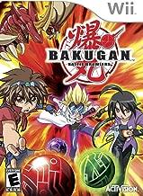 Bakugan Battle Brawlers - Nintendo Wii