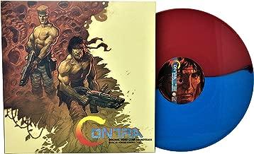 Best contra vinyl mondo Reviews