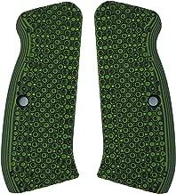 LOK Grips Bogies CZ 75 Compact Grips