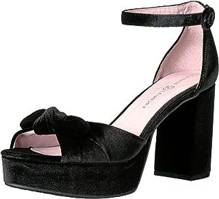 Chinese Laundry Women's Tina Platform Dress Sandal