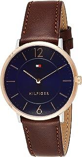 Tommy Hilfiger Montres bracelet 1710354