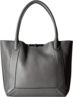 Botkier - Perry Tote