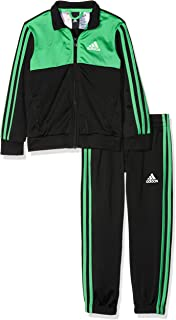 b9fc86bda922 Amazon.it: tuta adidas bambino