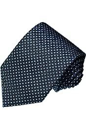 Amazon.es: Lorenzo Cana - Corbatas / Corbatas, fajines y pañuelos ...