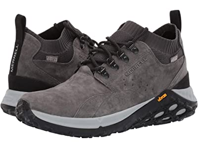Merrell Jungle Mid XX Waterproof AC+ (Granite) Men