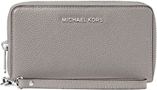 928d7d42c146 Amazon.com: MICHAEL Michael Kors - Wristlets / Handbags & Wallets ...