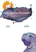 Molly and the Mermaids