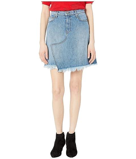 BLDWN Andie Skirt