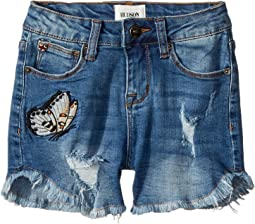 Florence Shorts (Big Kids)