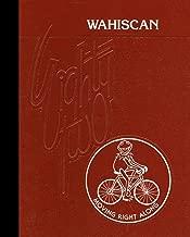 Best wausau east yearbooks Reviews