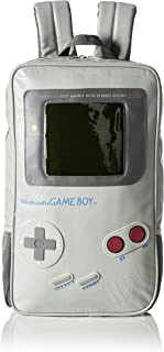 Nintendo Rucksack Gameboy [Edizione: Germania]