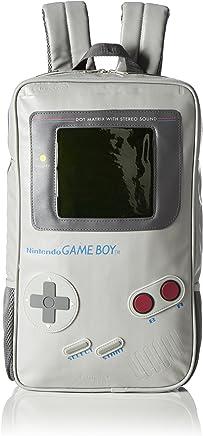 Nintendo Rucksack Gameboy [Importación Alemana]