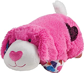 Best pee wee pillow pets in stores Reviews