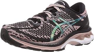 حذاء ركض حريمي من اسيكس GEL-KAYANO 27