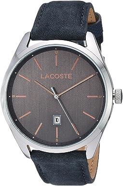 Lacoste - SAN DIEGO - 2010911