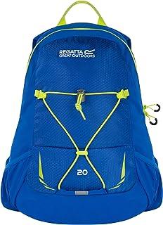 comprar comparacion Regatta Blackfell II 20L With 2L Hydration Bladder Adjustable Strap Backpack