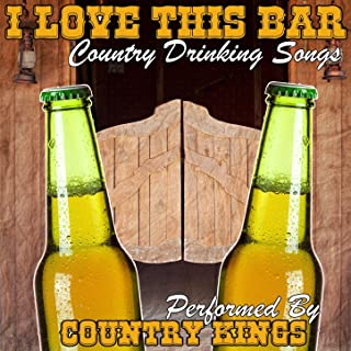 Best i love this bar song Reviews