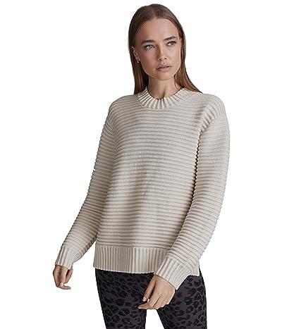 Varley Talbert Sweatshirt Women