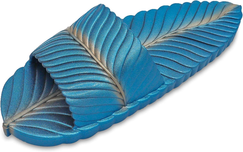 Coddies Palm Slides   Flip Flops, Sandals, Slippers, Pool, Beach & Shower Shoes for Men, Women & Kids