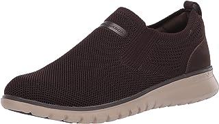 حذاء بدون كعب للرجال من مارك ناسون