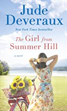The Girl from Summer Hill: A Summer Hill Novel