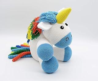 Amazon.es: 50 - 100 EUR - Niños y bebés: Productos Handmade