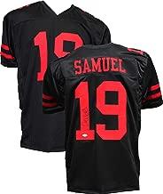 49ers goodwin jersey