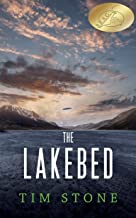 The Lakebed (2019 B.R.A.G. Medallion Honoree)