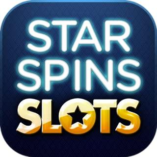 star spin slots