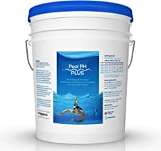 Best clorox pool&spa 19004clx ph up 4 pound Reviews