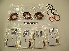 94 - 03 7.3L Powerstroke injector o-ring kit OEM