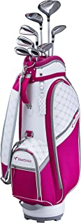 Best tourstage golf bag Reviews