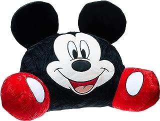 Almofada Mickey (Grande), Disney, Multicor