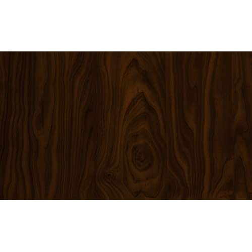 d-c-fix ® F3468073 Self Adhesive Vinyl 200 x 67.5 cm Brown
