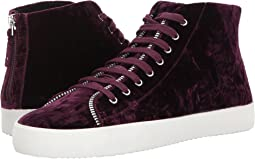 979df3f807a19 Women's Rebecca Minkoff Lifestyle Sneakers | Shoes