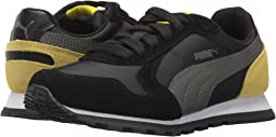 Puma Kids - ST Runner NL (Big Kid)