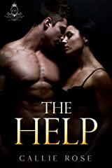 The Help: A High School Bully Romance (Kings of Linwood Academy Book 1) Kindle Edition