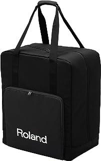Roland TD-4KP V-Drums Portable Carrying Case (CB-TDP)