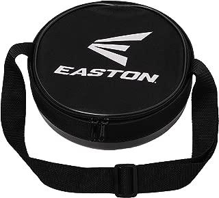 Easton Ball Bag SE 14F