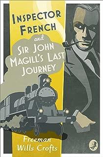 Best sir john french Reviews