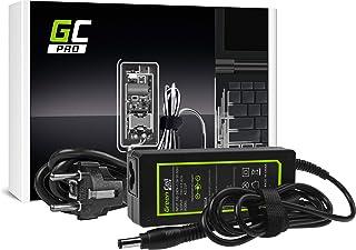Amazon.es: cargador asus - Baterías / Accesorios para ...