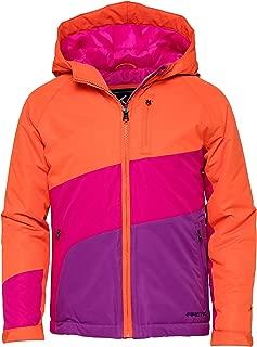 Arctix Girls Sunriser Insulated Jacket