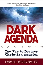 Best the agenda book Reviews