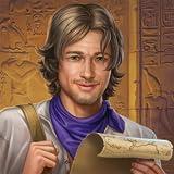 Treasure Match 3 : Jeu d'aventure et de combinaison de gemmes gratuit