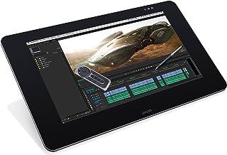 ワコム 液晶ペンタブレット 27型QHD液晶 Cintiq 27QHD DTK-2700/K0