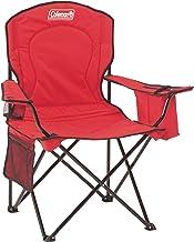 Amazon Com Tailgating Chairs