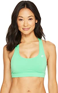 Lorna Jane Womens Vital Sports Bra