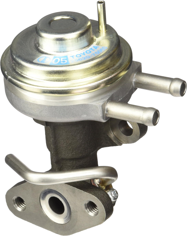 Standard Motor Products VS105 EGR Valve