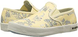 SeaVees - Baja Slip-On Peter Rabbit (Toddler/Little Kid/Big Kid)